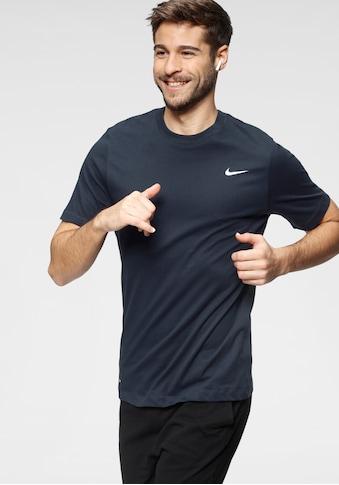 Nike Trainingsshirt »M NK DRY TEE DFC CREW SOLID« kaufen