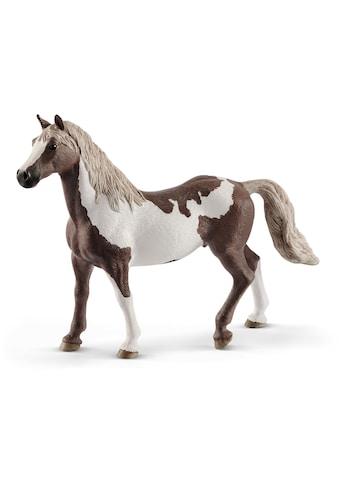 """Schleich® Spielfigur """"Horse Club, Paint Horse Wallach (13885)"""" kaufen"""