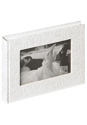 Walther Fotoalbum »Hochzeit Glamour« kaufen