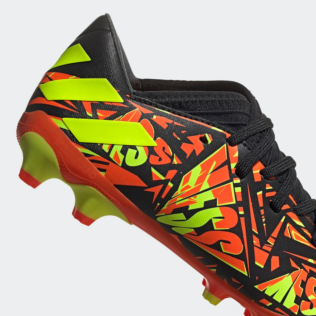 adidas Performance Fußballschuh »NEMEZIZ MESSI.3 MG«