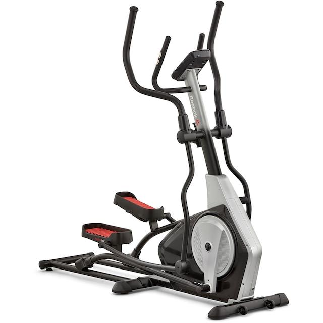 Reebok Crosstrainer-Ergometer »A6.0«