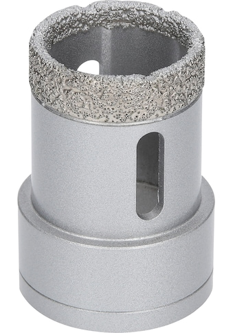 Bosch Professional Diamanttrockenbohrer »X-LOCK Best for Ceramic Dry Speed«, 35 x 35 mm kaufen
