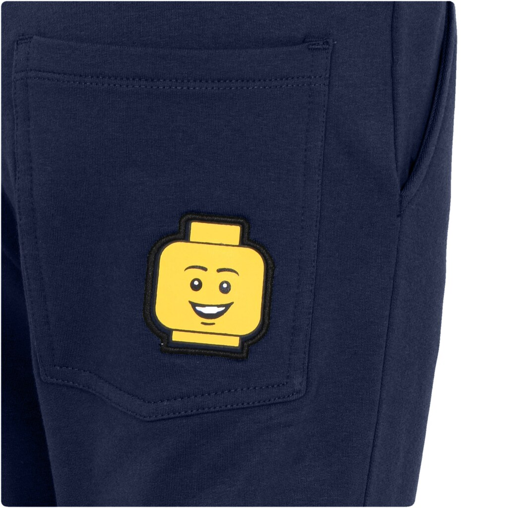 LEGO® Wear Sweathose »M-22884«