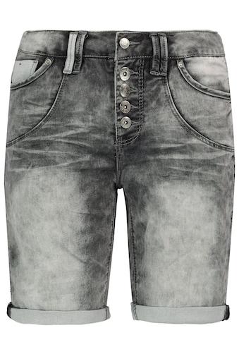 Urban Surface Jeansbermudas kaufen