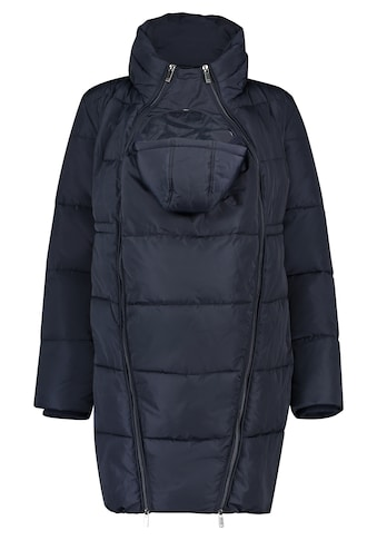 Noppies Umstandsjacke Winter »Tesse 3 - way« kaufen