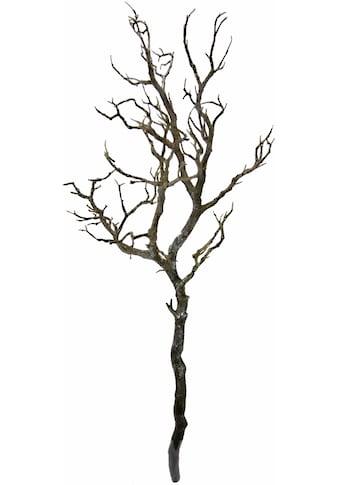 I.GE.A. Kunstpflanze kaufen