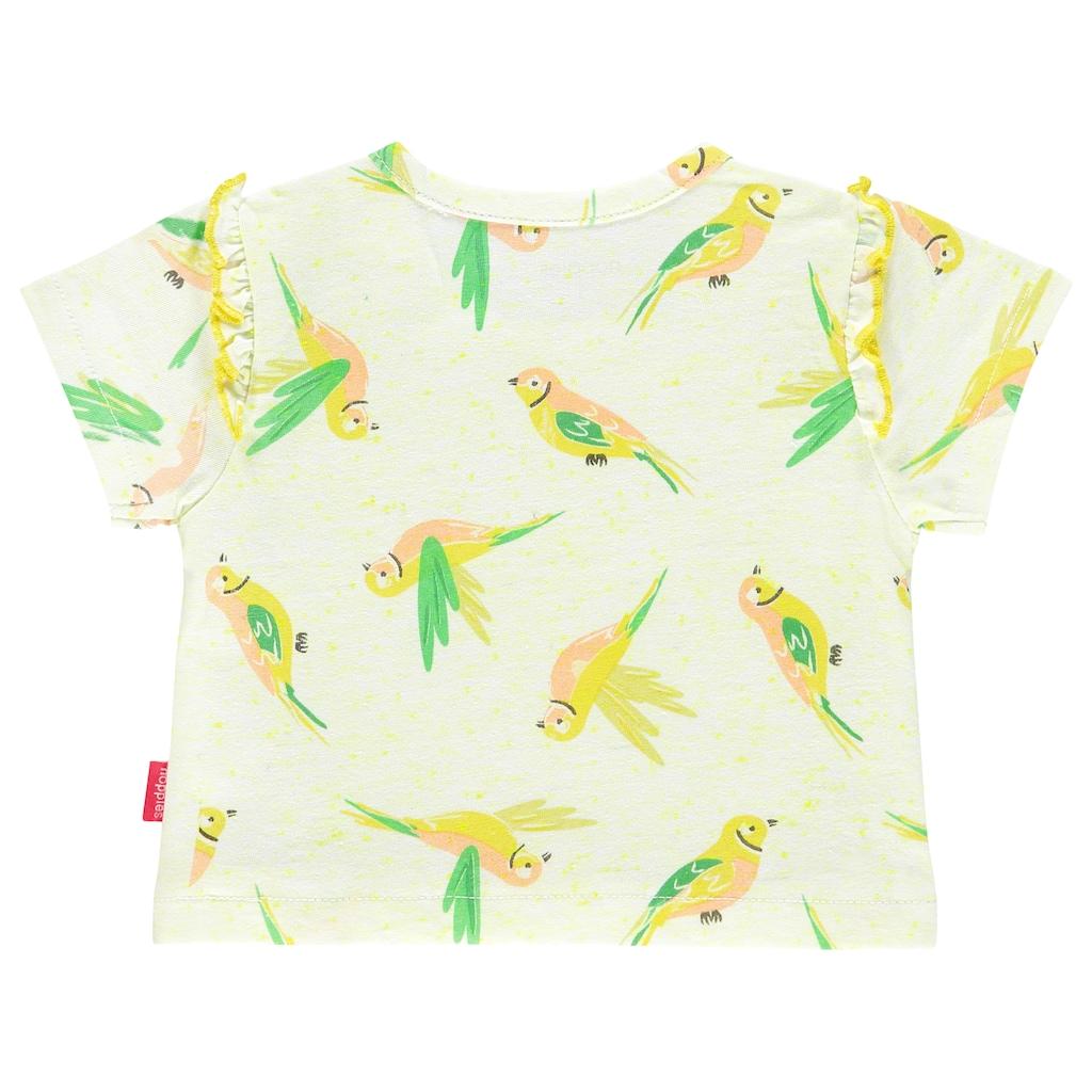 Noppies T-shirt