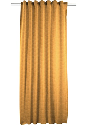 APELT Gardine »Avalon«, HxB: 245x134, Avalon, Fertigschal mit Universalband kaufen