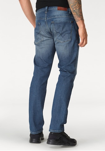 Pepe Jeans Regular-fit-Jeans »CASH« kaufen