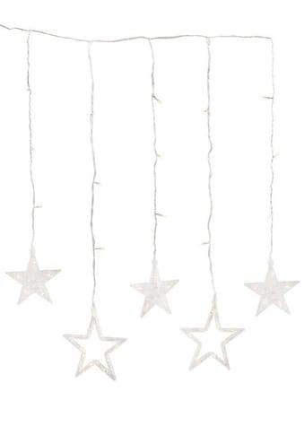 STAR TRADING LED-Lichtervorhang kaufen