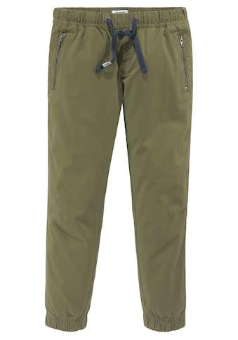 TOMMY JEANS Jogg Pants »TJM SCANTON DOBBY JOG PANT« kaufen