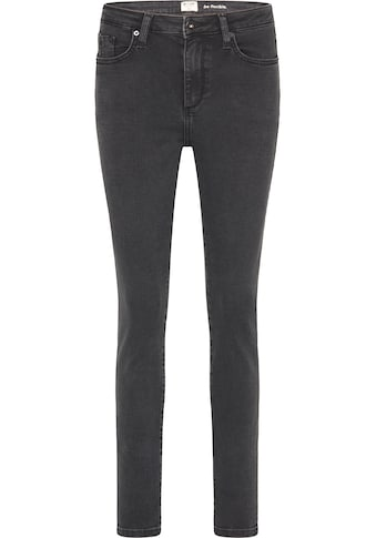 MUSTANG Jeansleggings »Mia Jeggings«, Jeans Hose kaufen