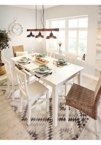"""Home affaire Besteck - Set """"Colmar"""" kaufen"""