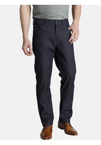 Charles Colby 5-Pocket-Jeans »LUCEUS«, Hoch elastisches Material kaufen