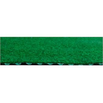 ANDIAMO Kunstrasen »Standard Noppe «, Breite 200 cm, in 2 Längen, 100% Nadelfilz, Festmaß kaufen