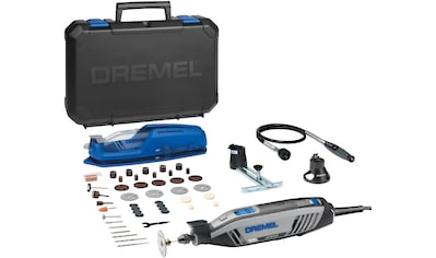DREMEL Elektro-Multifunktionswerkzeug »4300-3/45« kaufen