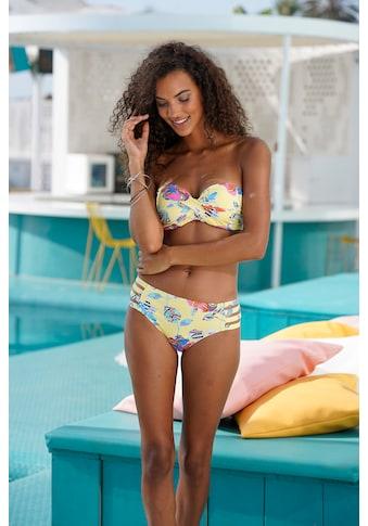 Sunseeker Bikini-Hose »Jam«, mit seitlichen Bändern kaufen
