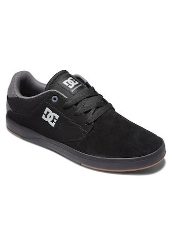 DC Shoes Sneaker »Plaza« kaufen