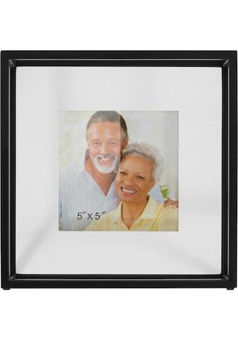 Guido Maria Kretschmer Home&Living Bilderrahmen »Framel« kaufen