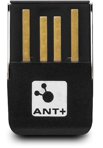Garmin USB-Stick kaufen