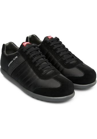 Camper Sneaker »PELX«, mit Lgoschriftzug kaufen