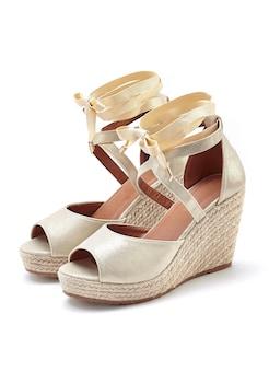 Online OttoOttoversand Kaufen Sandaletten Bei at hQCsrdxtB