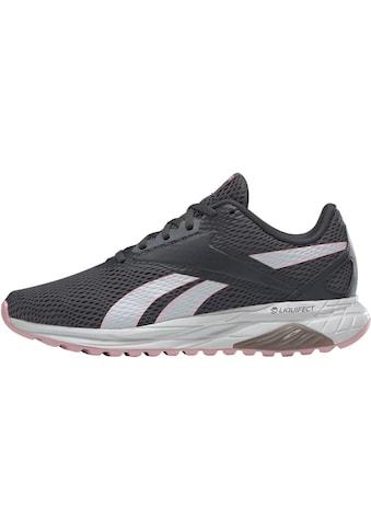 Reebok Sneaker »LIQUIFECT 90 W« kaufen