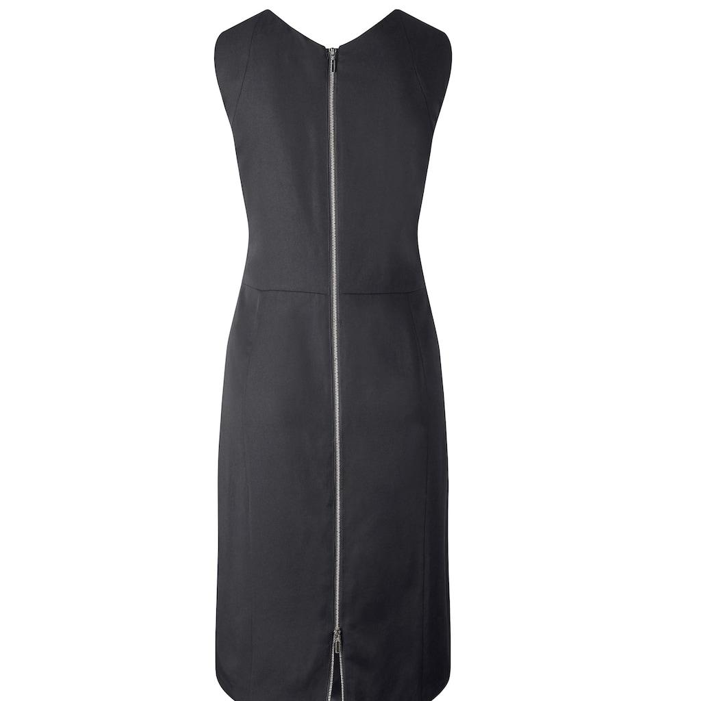 creation L Etuikleid »Kleid«