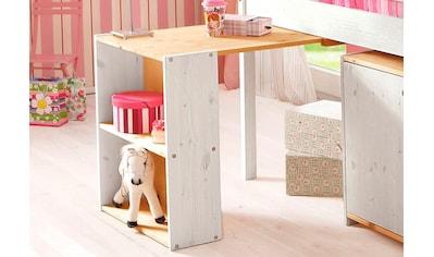 Silenta Schreibtisch kaufen