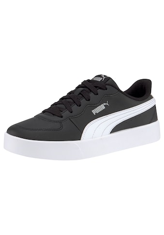 PUMA Sneaker »Puma Skye Clean« kaufen