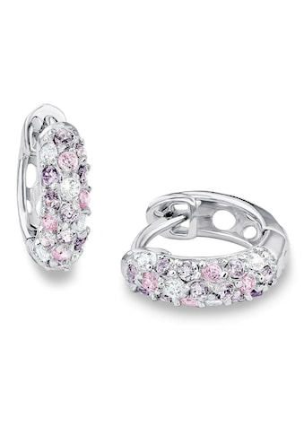 Prinzessin Lillifee Paar Creolen »9064182« kaufen