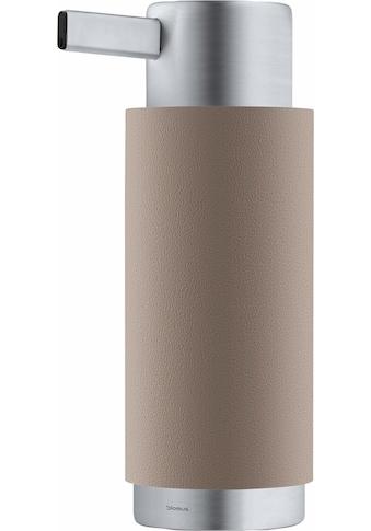 BLOMUS Seifenspender »ARA« kaufen