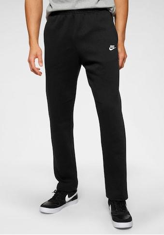 Nike Sportswear Sporthose »M NSW CLUB PANT OH BB« kaufen
