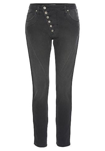 Please Jeans Boyfriend - Jeans »P46M« kaufen