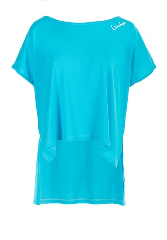 Winshape Oversize - Shirt »MCT010« kaufen