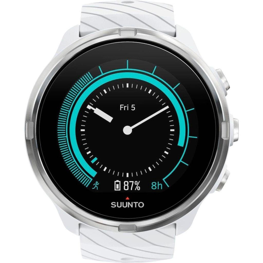 Suunto Smartwatch »9« (