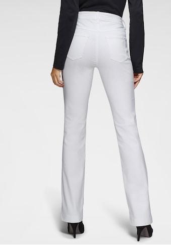 MAC Bootcut - Jeans »Dream Boot« kaufen