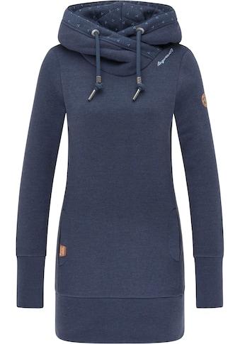 Ragwear Sweater »LILAH« kaufen
