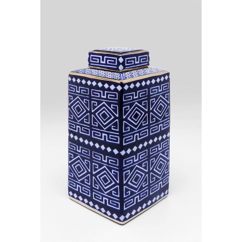 KARE Dekoobjekt »Mosaico Square«