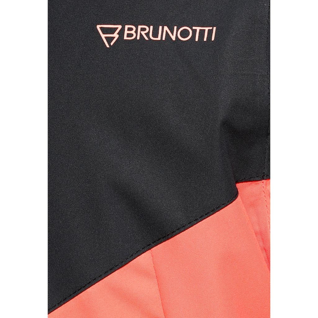 Brunotti Skijacke »SHEERWATER«