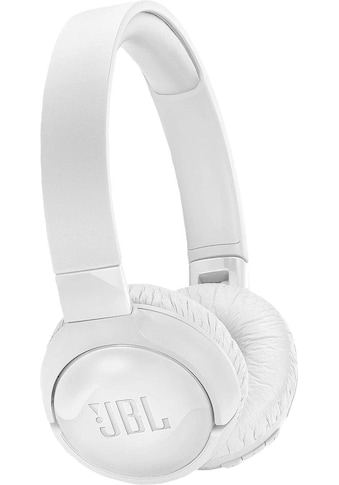 JBL »TUNE 600BTNC« On - Ear - Kopfhörer (Siri, Alexa, Google Assistant) kaufen