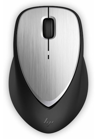 HP Maus »kabellose, wiederaufladbare Maus«, ENVY Rechargeable Mouse 500 kaufen