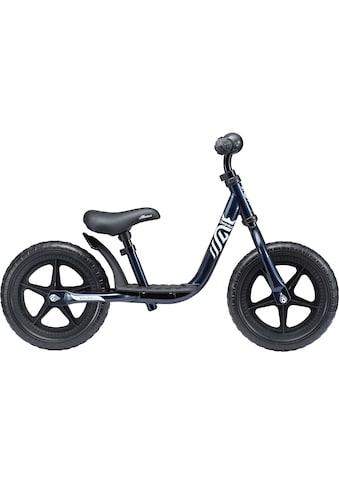 Löwenrad Laufrad »Classic« kaufen