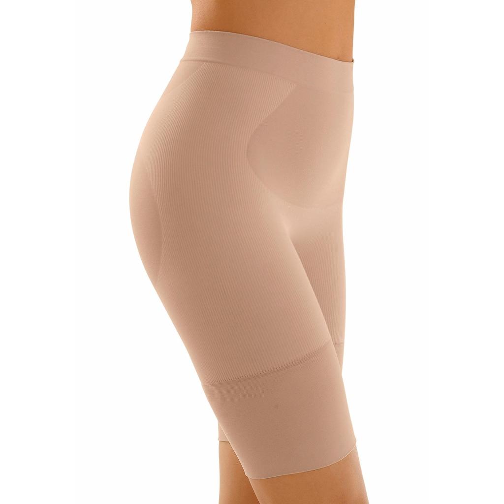 Nuance Shapinghose