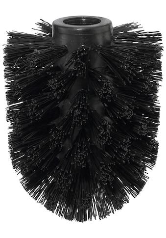 Nie wieder bohren Reinigungsbürste »Pro 030«, in schwarz kaufen
