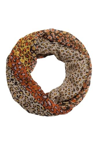 Codello Leo - Loop aus recyceltem Polyester kaufen
