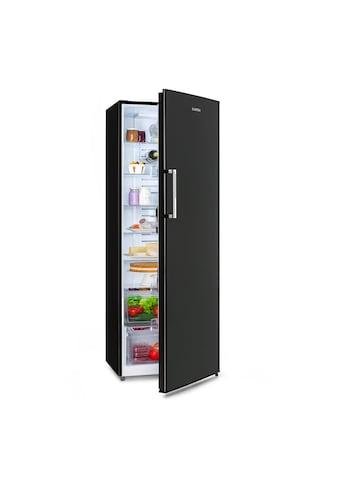 Klarstein Kühlschrank 505l 2xCrisper 6 Ebenen »HEA14 - KS - 500L« kaufen