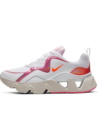 Nike Sportswear Sneaker »RYZ 365« kaufen