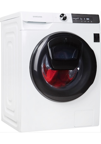 Samsung Waschmaschine »WW8ET754ABH/S2«, WW7500T, WW8ET754ABH kaufen