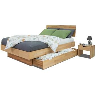 Schlafzimmermobel Im Otto Online Shop Kaufen